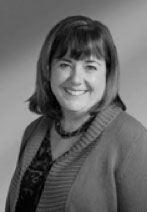 Sue-McMonigle